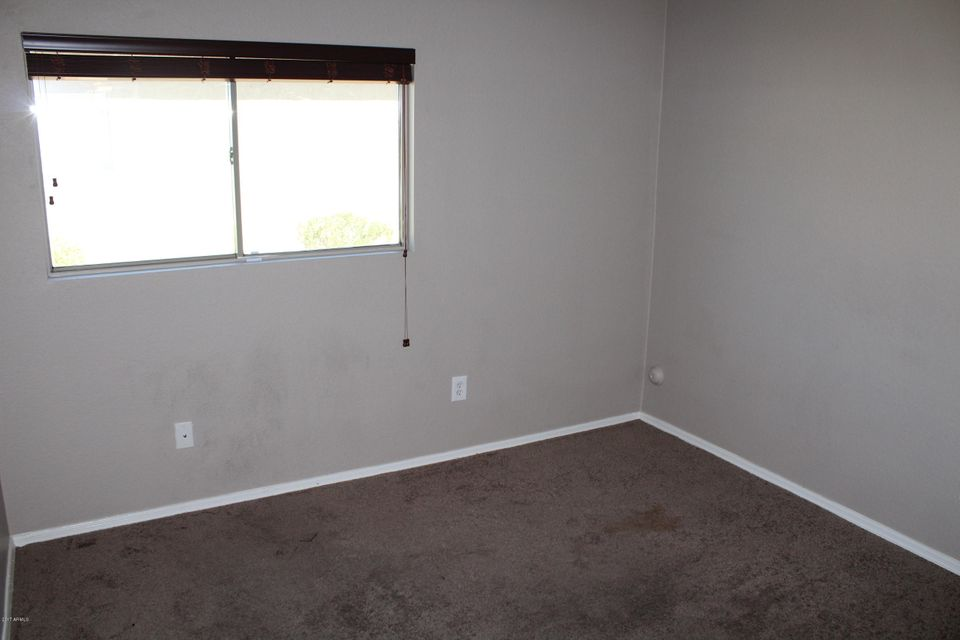 9725 W FLORENCE Avenue Tolleson, AZ 85353 - MLS #: 5671557