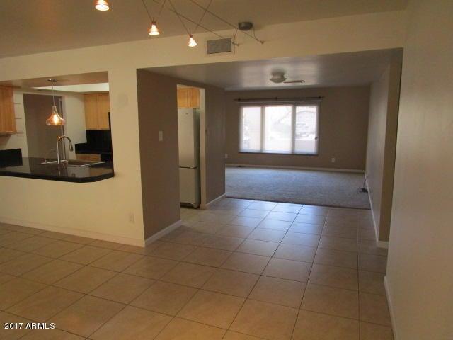 7626 N 22nd Street Phoenix, AZ 85020 - MLS #: 5671559