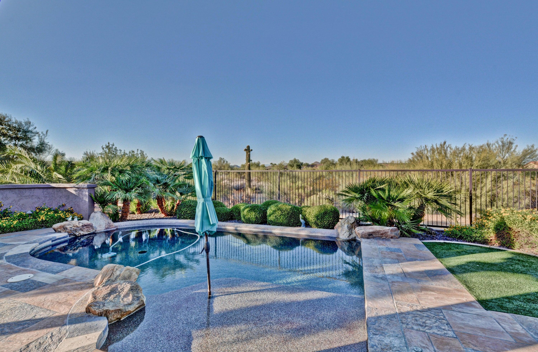 Photo of 13064 W ALYSSA Lane, Peoria, AZ 85383