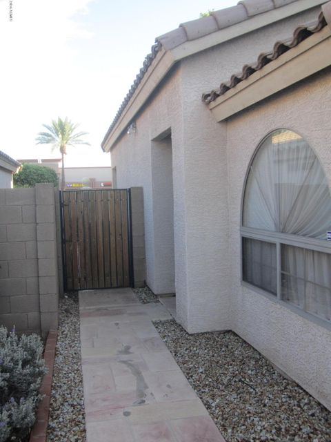9151 W BOCA RATON Road Peoria, AZ 85381 - MLS #: 5671731