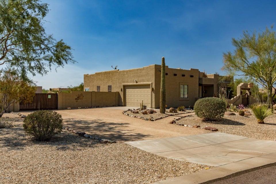 MLS 5671626 28824 N 243RD Drive, Wittmann, AZ Wittmann AZ Private Pool