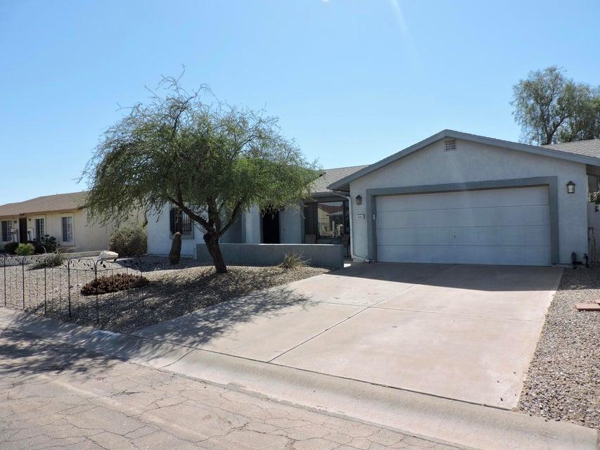 MLS 5671710 9883 W LEANDER Drive, Arizona City, AZ Arizona City AZ Private Pool