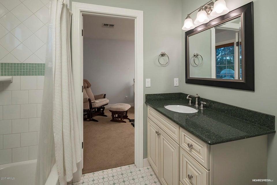 4811 N 68TH Place Scottsdale, AZ 85251 - MLS #: 5716450