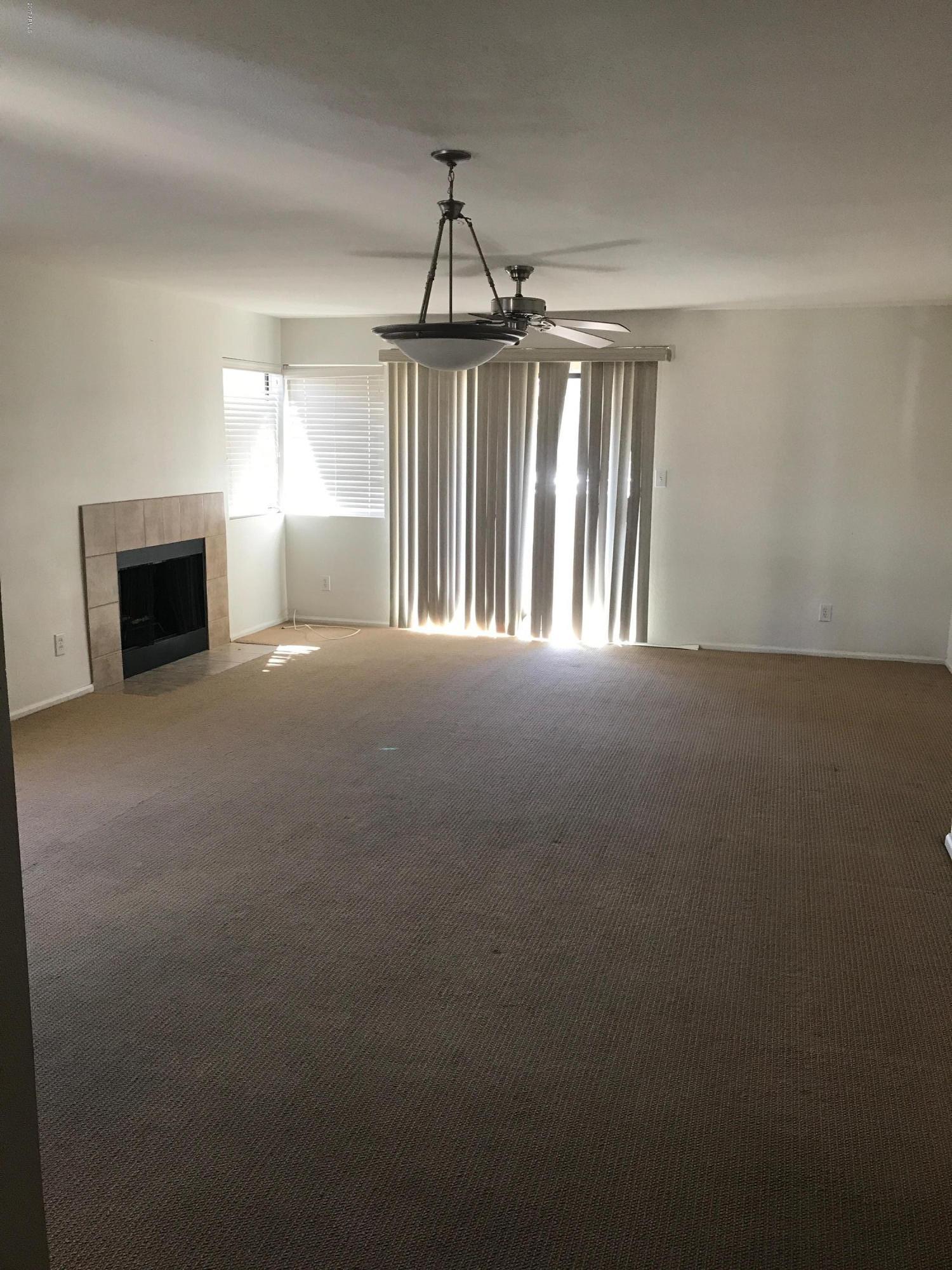10115 E MOUNTAIN VIEW Road Unit 1050 Scottsdale, AZ 85258 - MLS #: 5662989
