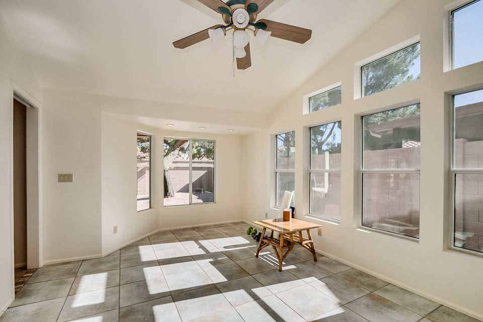 396 W LARONA Lane Tempe, AZ 85284 - MLS #: 5672411