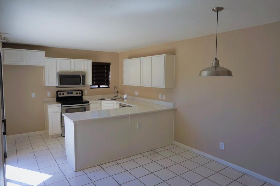 15650 N 19TH Avenue Unit 1202 Phoenix, AZ 85023 - MLS #: 5671656