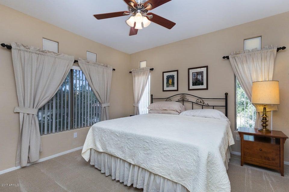 9100 E RAINTREE Drive Unit 216 Scottsdale, AZ 85260 - MLS #: 5673504