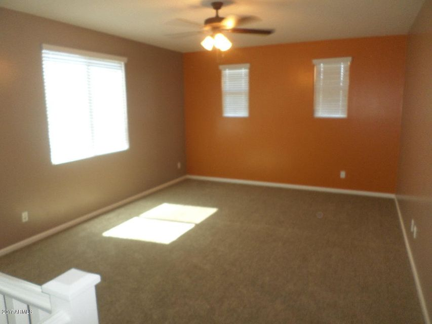 2119 N HERITAGE Street Buckeye, AZ 85396 - MLS #: 5671687