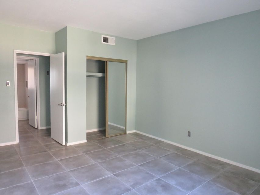 349 E THOMAS Road Unit E202 Phoenix, AZ 85012 - MLS #: 5671797