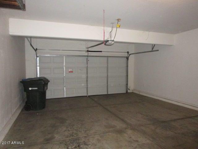 5325 W LA SALLE Street Laveen, AZ 85339 - MLS #: 5671698