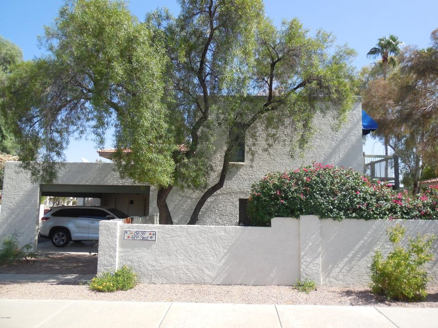 Photo of 8639 S 48TH Street #1, Phoenix, AZ 85044