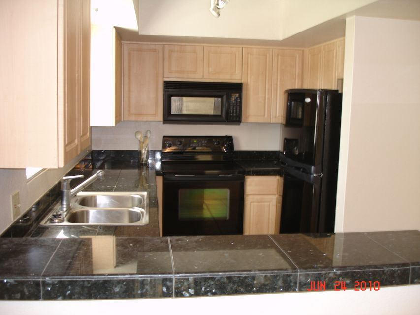 5104 N 32ND Street Unit 430 Phoenix, AZ 85018 - MLS #: 5671709