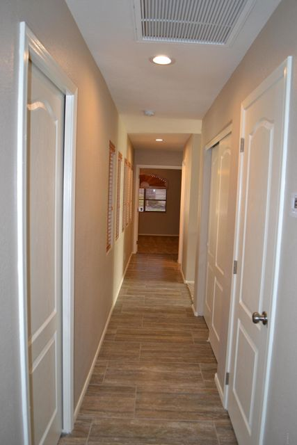 1348 S SUNNYVALE Avenue Mesa, AZ 85206 - MLS #: 5671944