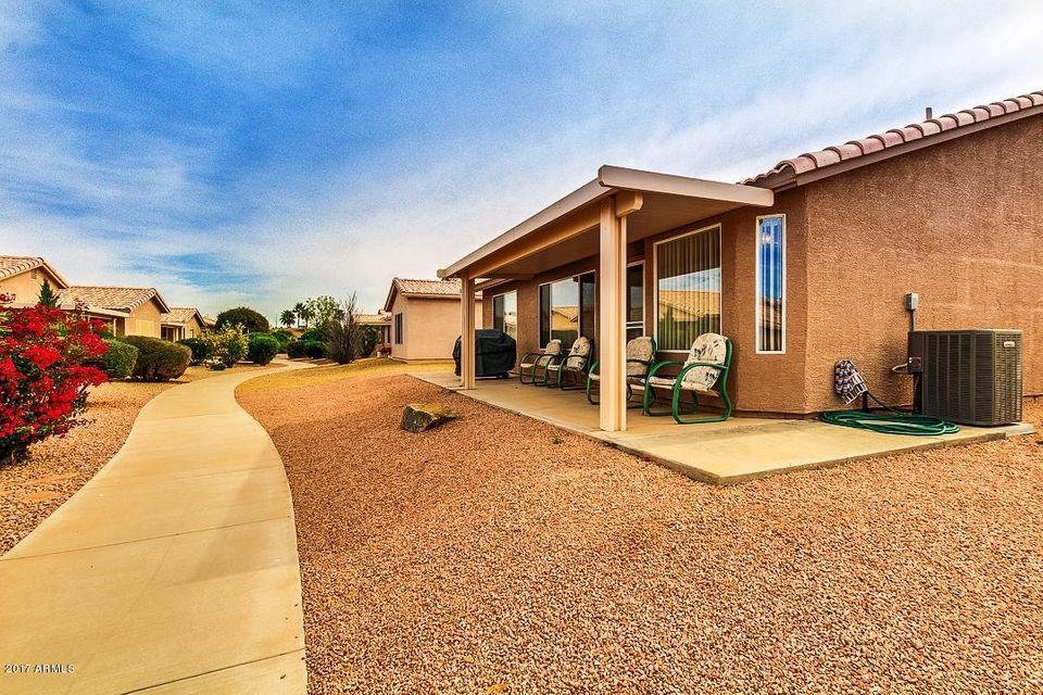 MLS 5672543 1422 E WATERVIEW Place, Chandler, AZ 85249 Chandler AZ Adult Community