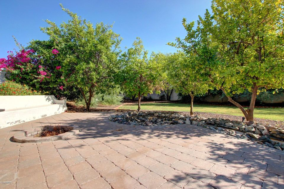 9889 S 44TH Street Phoenix, AZ 85044 - MLS #: 5672009