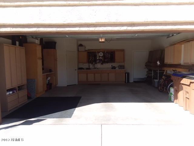 7046 W NOBLE PRAIRIE Way Florence, AZ 85132 - MLS #: 5671726