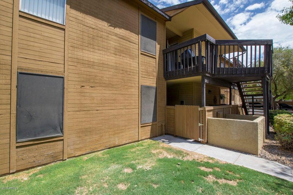17625 N 7TH Street Unit 1054 Phoenix, AZ 85022 - MLS #: 5671727