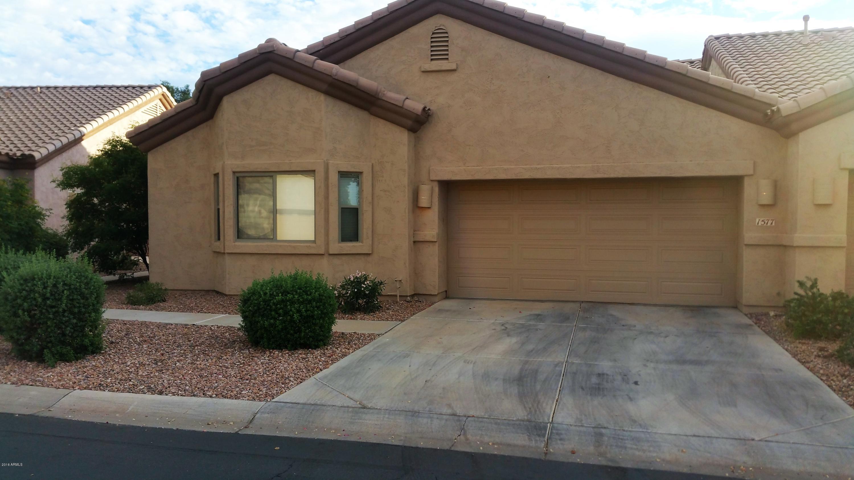 Photo of home for sale at 1577 EARL Drive E, Casa Grande AZ
