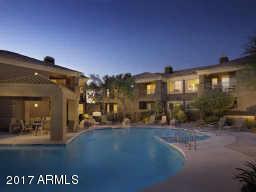 4848 N 36TH Street Unit 119 Phoenix, AZ 85018 - MLS #: 5671751