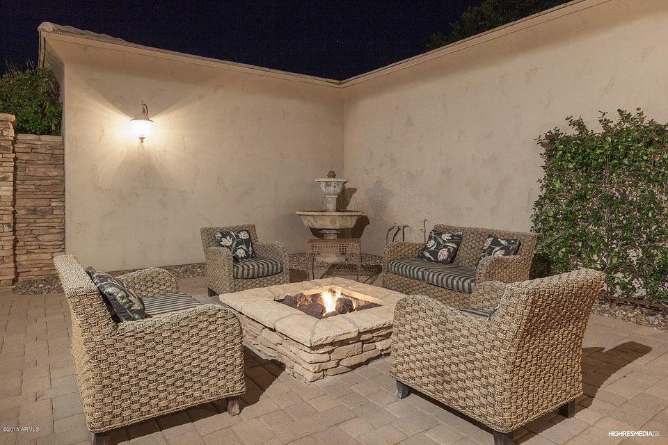 1733 E PALMAIRE Avenue Phoenix, AZ 85020 - MLS #: 5671764