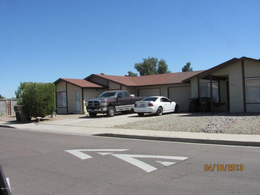 8749 W MEADOW Drive Peoria, AZ 85382 - MLS #: 5671769