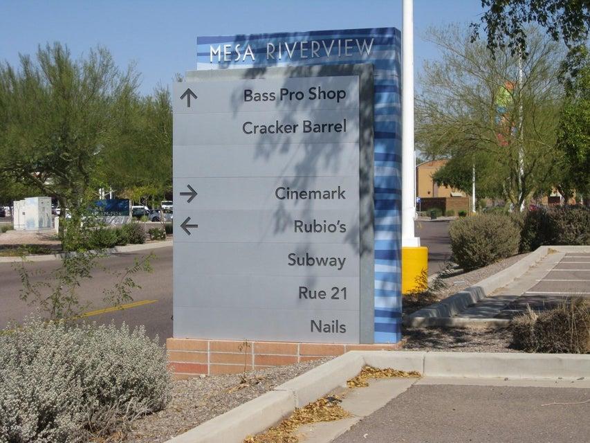 MLS 5671016 540 N MAY Street Unit 2123 Building 9, Mesa, AZ Mesa AZ Private Pool