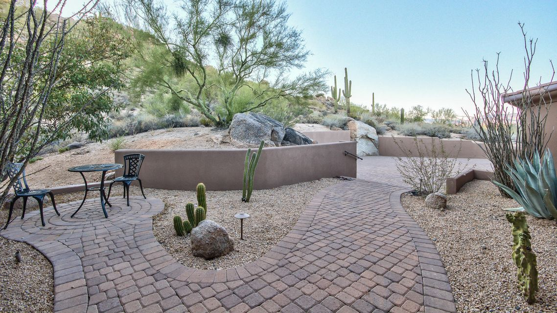 MLS 5673477 7941 E SOARING EAGLE Way, Scottsdale, AZ 85266 Scottsdale AZ Winfield
