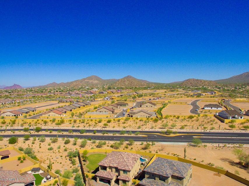 MLS 5670843 9009 E JUNE Circle, Mesa, AZ 85207 Mesa AZ Mountain Bridge