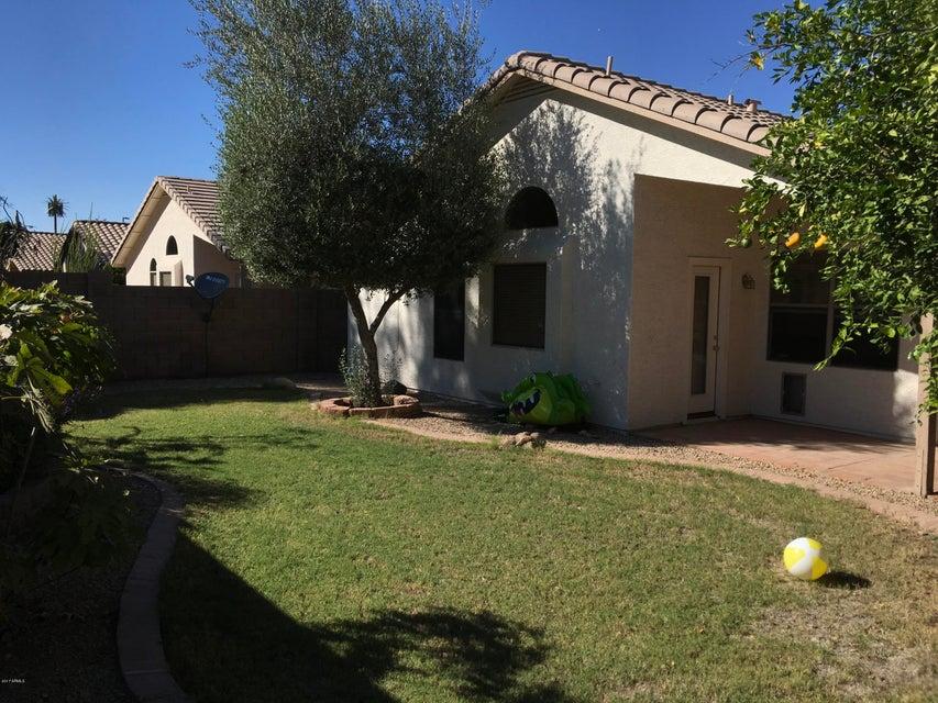 MLS 5671837 1763 E Pony Lane, Gilbert, AZ Gilbert AZ Gilbert Ranch