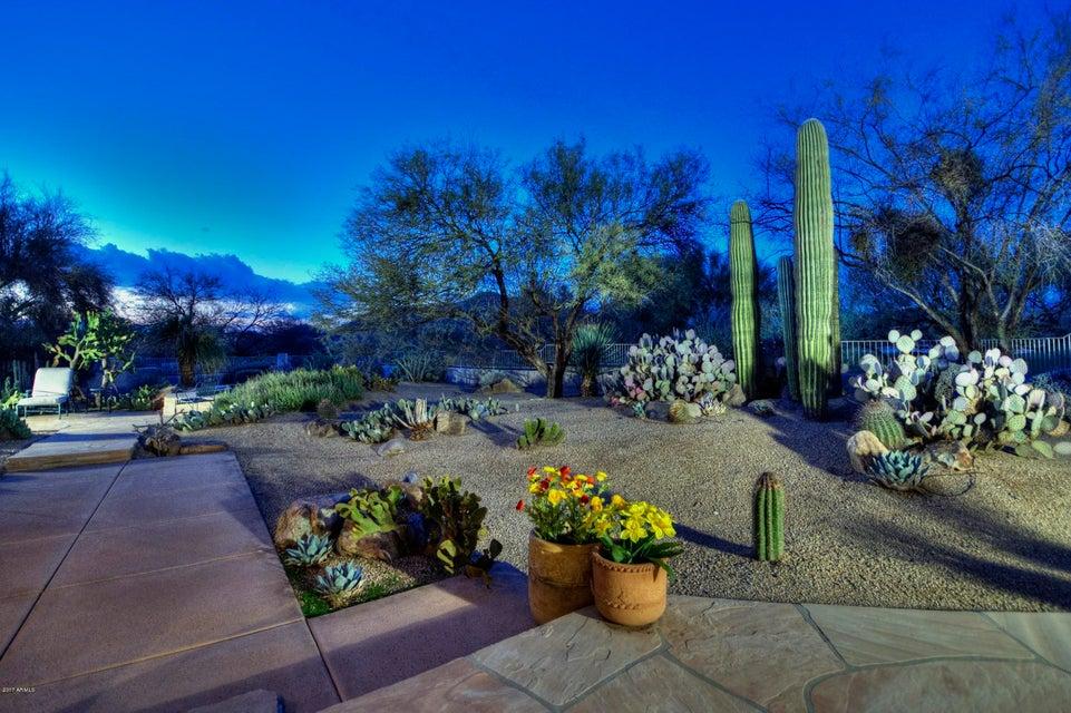 MLS 5671918 7466 E High Point Drive, Scottsdale, AZ 85266 Scottsdale AZ The Boulders