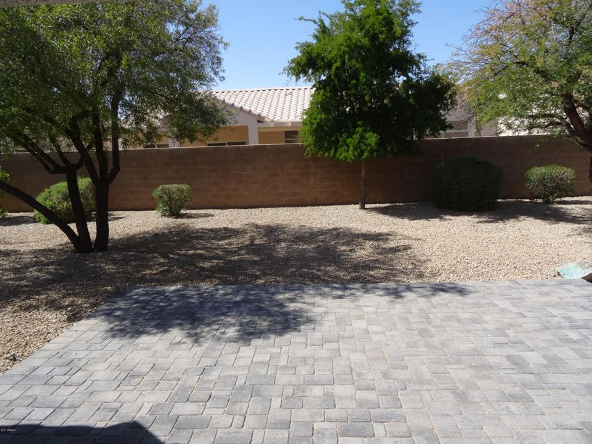 22414 N MIRAGE Lane Sun City West, AZ 85375 - MLS #: 5673580