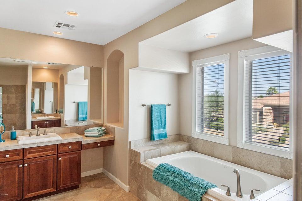 9307 W MOLLY Lane Peoria, AZ 85383 - MLS #: 5671916