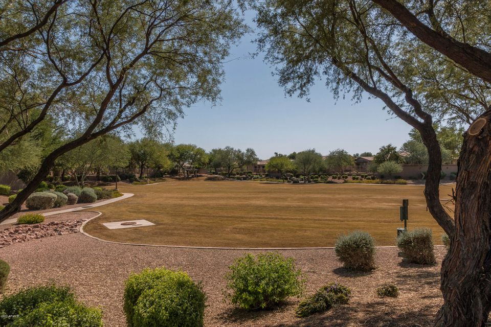 MLS 5672402 5960 S MESQUITE GROVE Way, Chandler, AZ 85249 Chandler AZ Mesquite Grove Estates