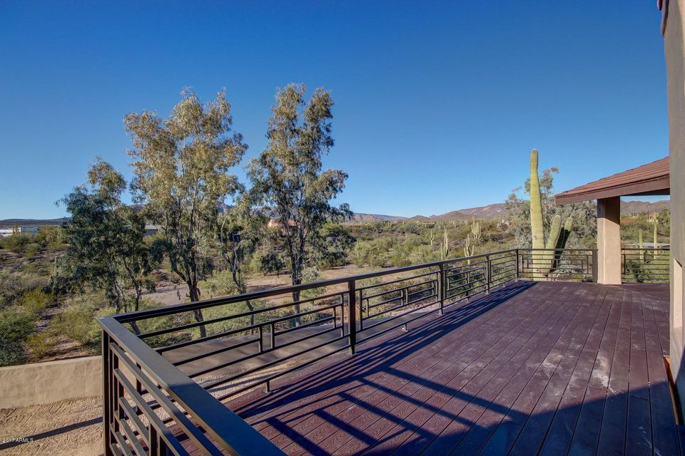 MLS 5671856 5916 E HIGHLAND Road, Cave Creek, AZ 85331 Cave Creek AZ Gated