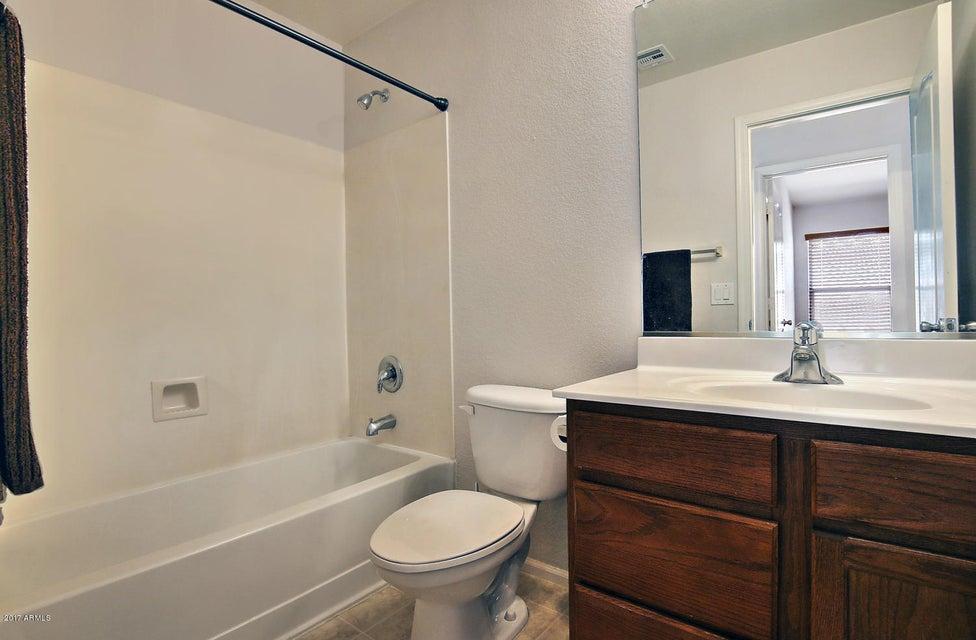 15840 W LINDEN Street Goodyear, AZ 85338 - MLS #: 5671913