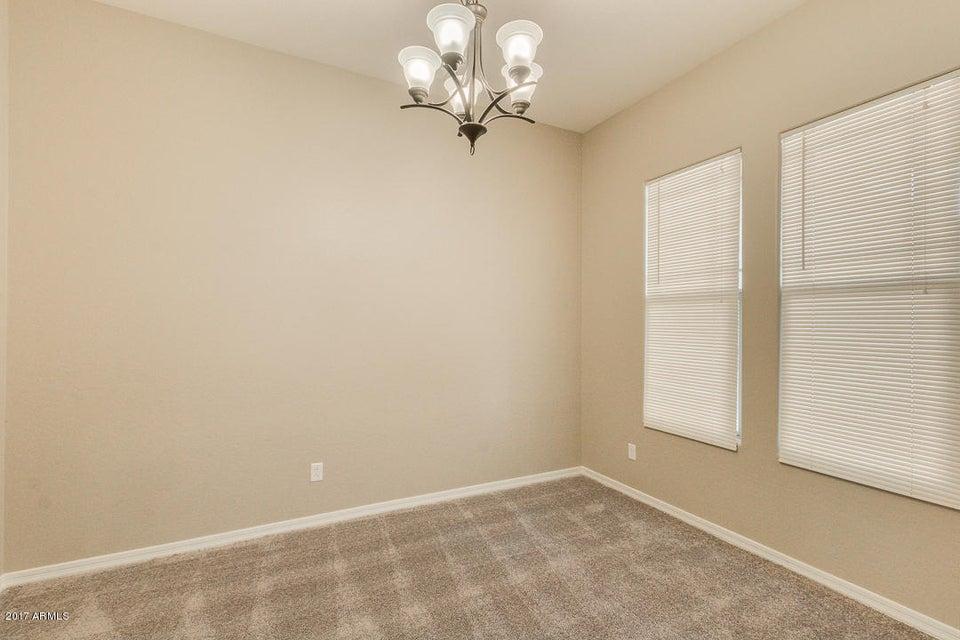 18319 W OCOTILLO Avenue Goodyear, AZ 85338 - MLS #: 5670760