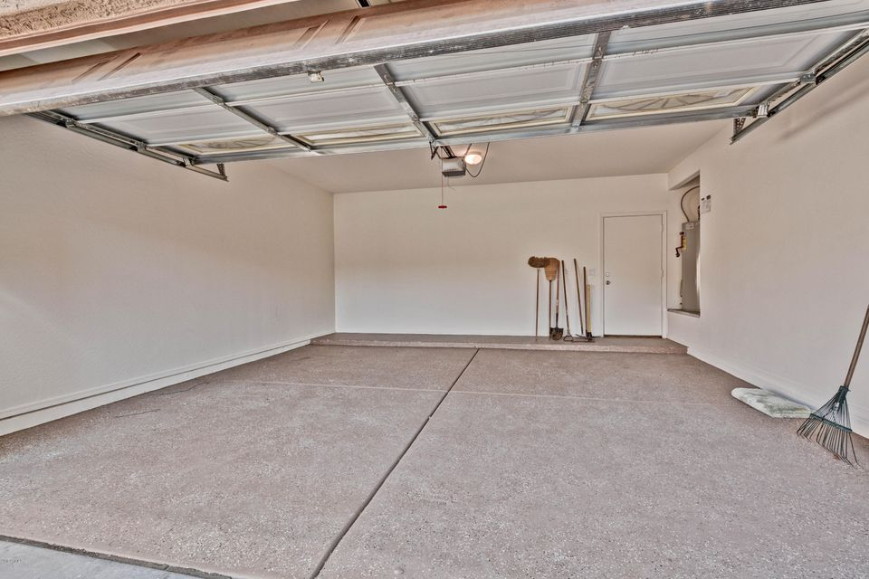 MLS 5670996 9340 W PAYSON Road Building 9340, Tolleson, AZ 85353 Tolleson AZ Country Place