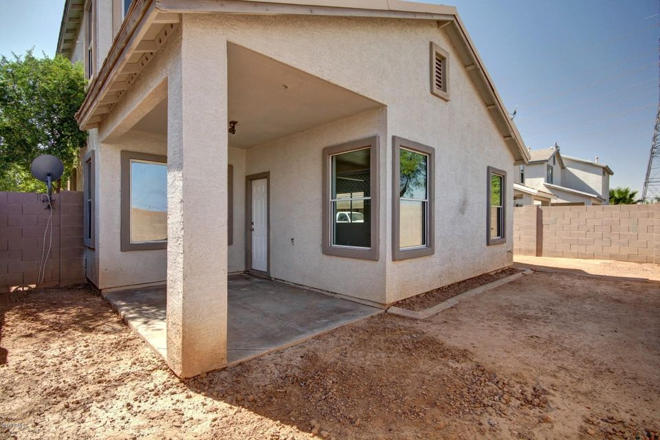 MLS 5672998 12034 W BELMONT Drive, Avondale, AZ 85323 Avondale AZ Cambridge Estates