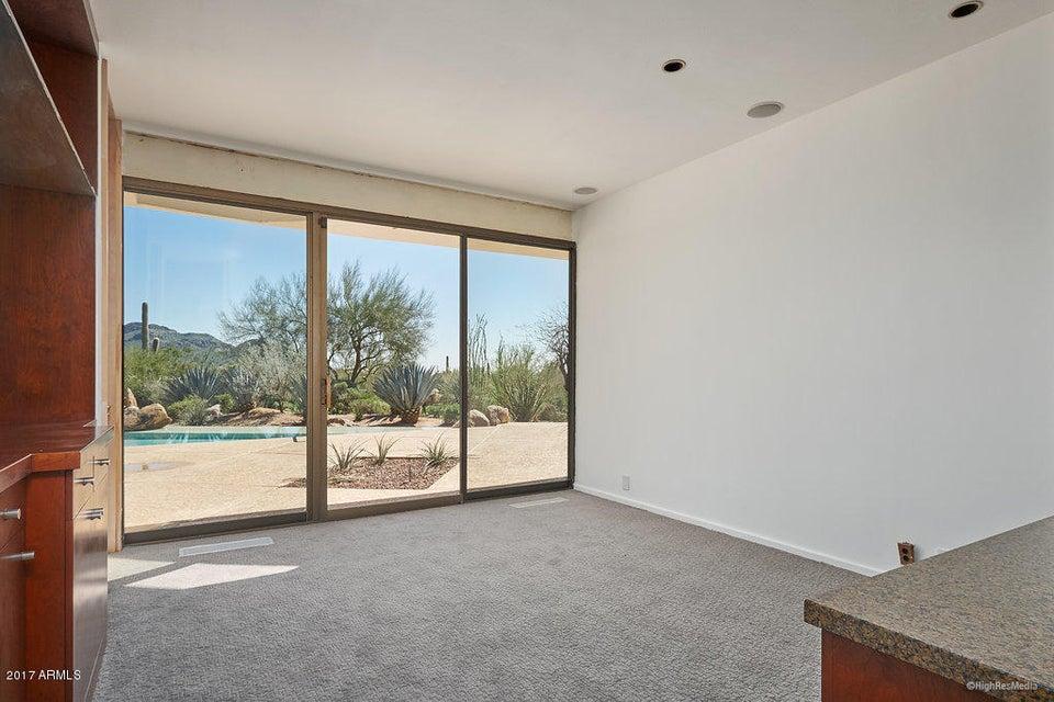 9440 E MARIPOSA GRANDE Drive Scottsdale, AZ 85255 - MLS #: 5671932