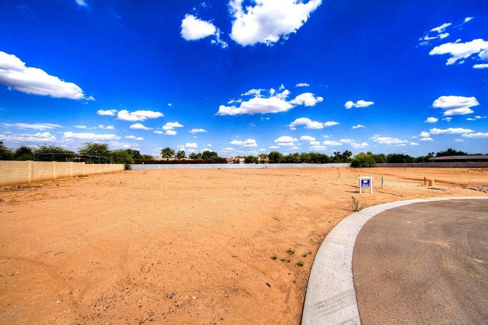 6557 E BERNEIL Drive Paradise Valley, AZ 85253 - MLS #: 5671938