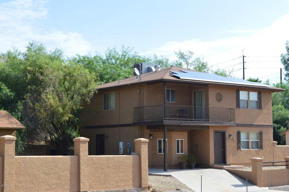 MLS 5672088 840 W AMERICA Street, Wickenburg, AZ 85390 Wickenburg AZ Affordable