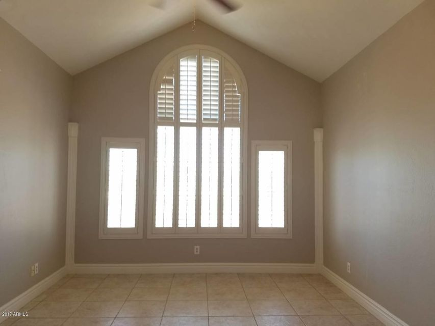 515 W 2ND Place Eloy, AZ 85131 - MLS #: 5673242
