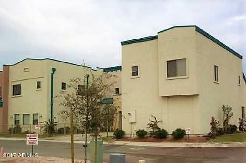 1015 S Val Vista Drive Unit 58 Mesa, AZ 85204 - MLS #: 5671600
