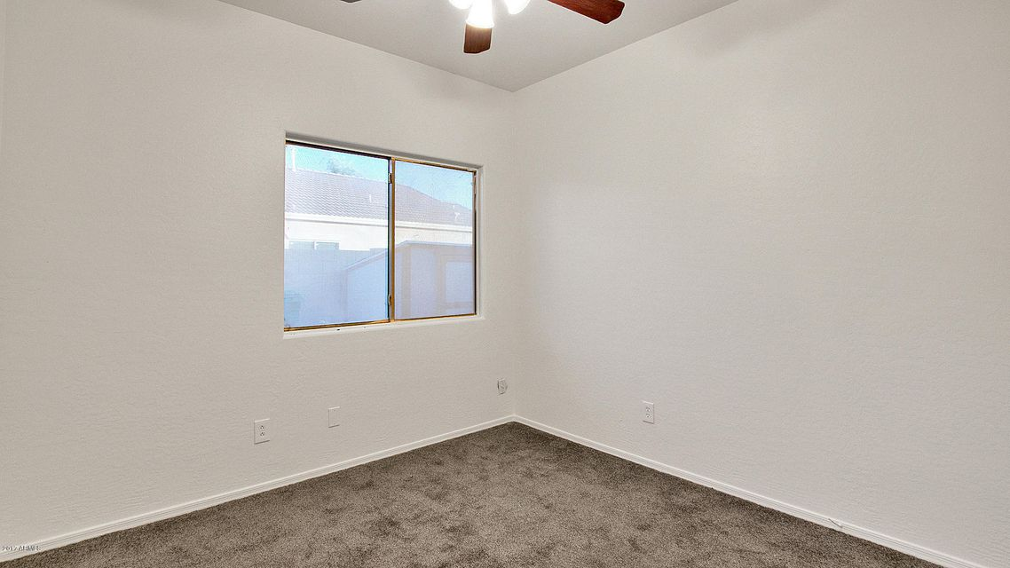 10735 E KILAREA Avenue Mesa, AZ 85209 - MLS #: 5672115