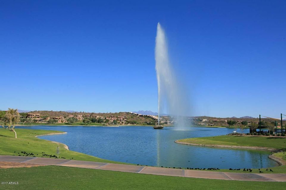 17104 E CYPRUS POINT Court Fountain Hills, AZ 85268 - MLS #: 5671991