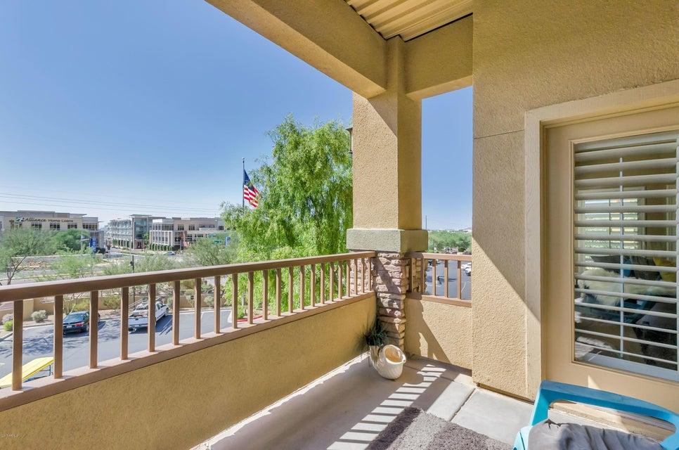 5450 E DEER VALLEY Drive Unit 3009 Phoenix, AZ 85054 - MLS #: 5672040