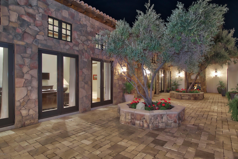 10115 E PARADISE Drive Scottsdale, AZ 85260 - MLS #: 5672079