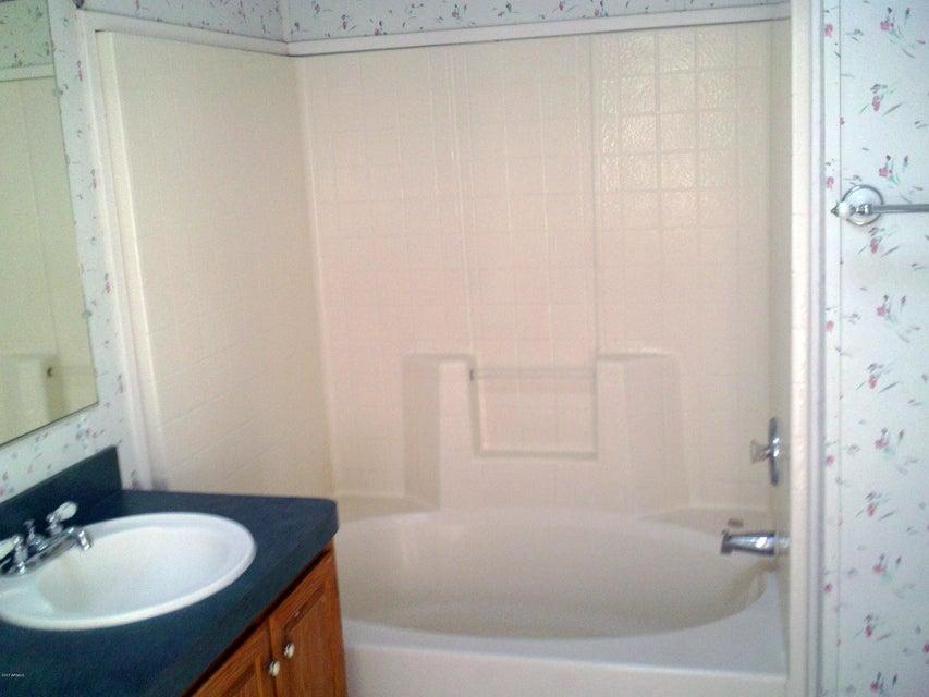 MLS 5672080 9431 E Coralbell Avenue Unit 145, Mesa, AZ 85208 Mesa AZ Affordable