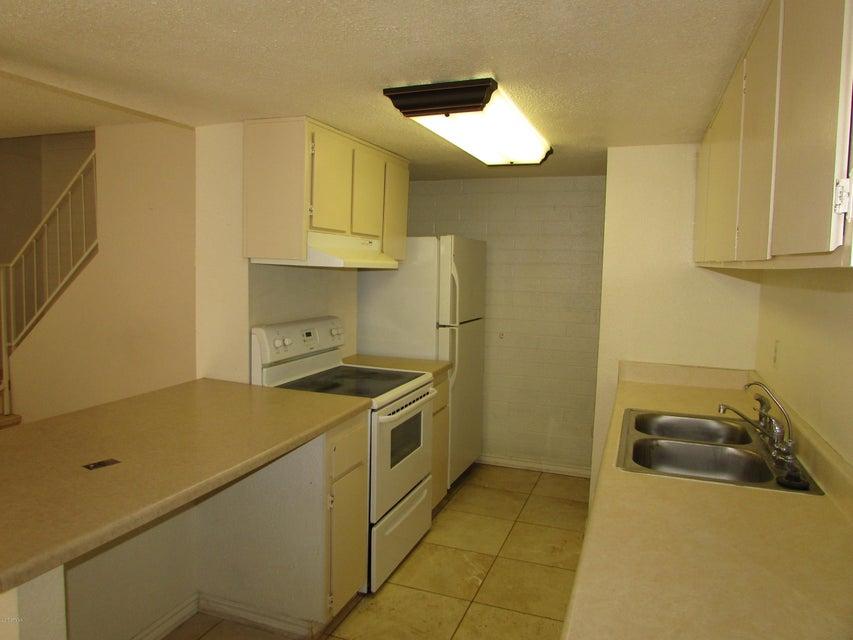 4240 N 82ND Street Scottsdale, AZ 85251 - MLS #: 5659099