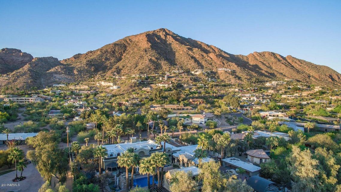 MLS 5672123 5333 E PALOMINO Road, Phoenix, AZ 85018 Phoenix AZ Single-Story